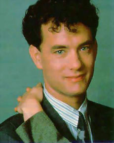 tom-hanks-fix