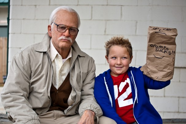 Film_Review-Bad_Grandpa-0531c