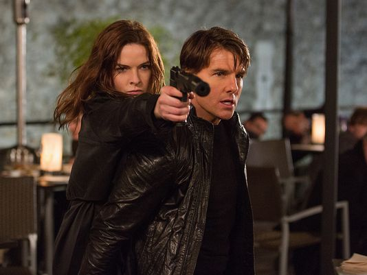 635624454898073280-ferguson-mission-impossible-5-mov-jy-4998